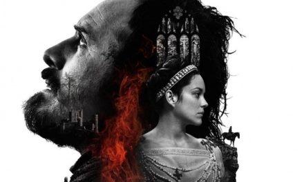 Cine 122: Macbeth