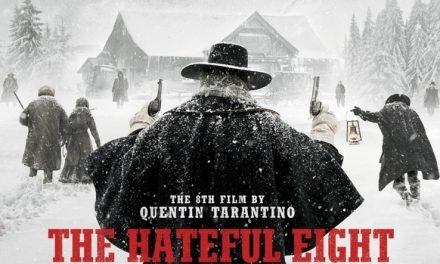 Cine 129: Los 8 más Odiados