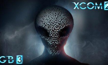 Reseña XCOM 2