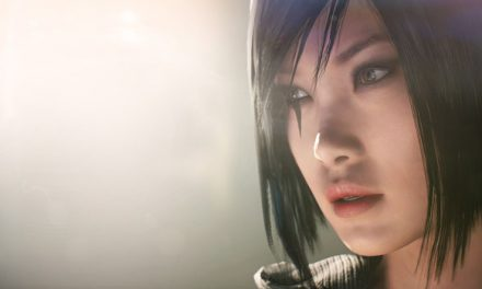 Mirror's Edge Catalyst se retrasa para inicios de Junio