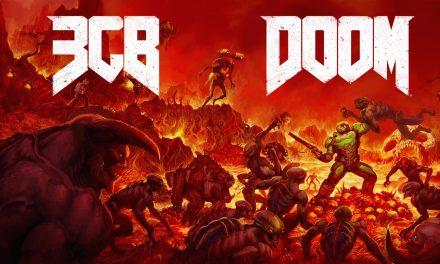 Reseña Doom