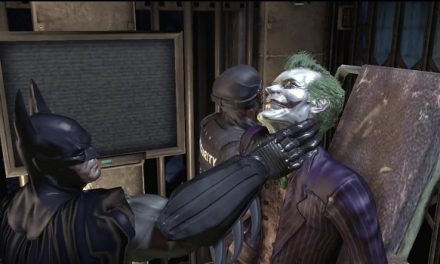 La colección Batman: Return to Arkham se retrasa indefinidamente