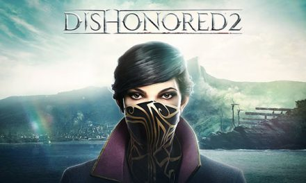 Tenemos gameplay de Dishonored 2