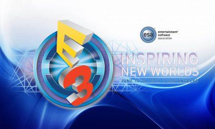La vida después del Podcast: Episodio 222, Impresiones E3 2016