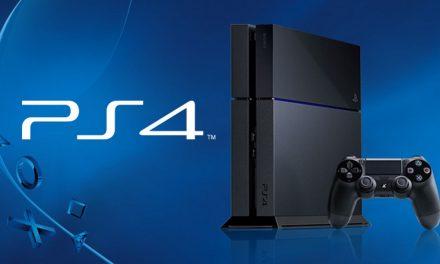 Se confirma la existencia del PS4 Neo y su ausencia en el E3 2016
