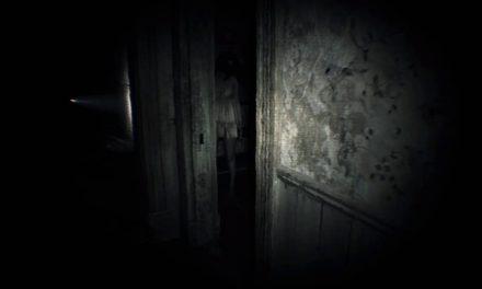 La vida después del Podcast: Episodio 226, Resident Evil 7 y el Survival Horror