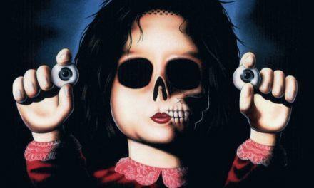 Cine 143: Dolls