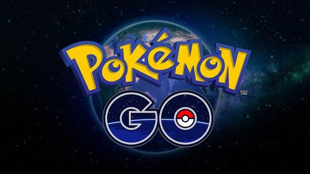Mi lista de deseos para Pokémon GO 2.0