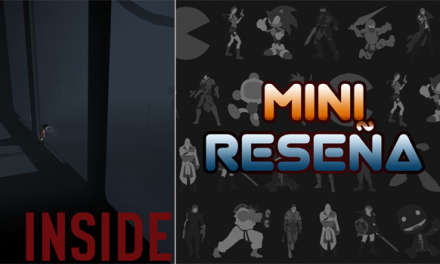 Mini-Reseña Inside