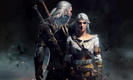 The Witcher 3: Wild Hunt – Game of the Year Edition llegará a final de mes