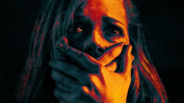 Cine 151: No Respires
