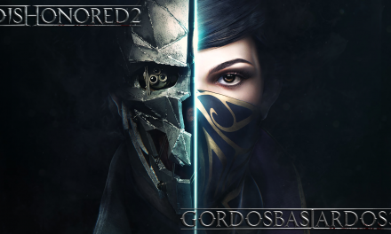 Reseña Dishonored 2