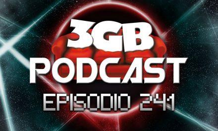Podcast: Episodio 241 – BlizzCon 2016