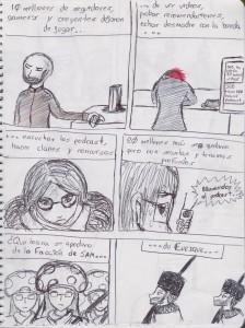 (BATTLEFIELD 1) Uriel Lara 2