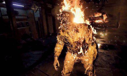Hoy tendremos nuevo demo de Resident Evil VII Biohazard