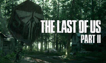 The Last of Us Part II es anunciado oficialmente