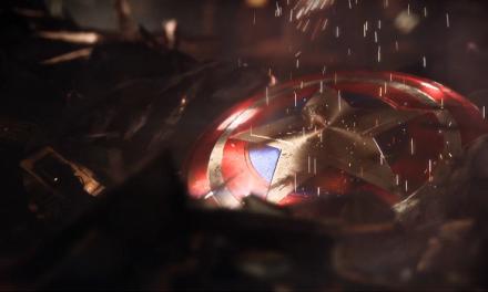 Marvel y Square Enix anuncian nueva alianza para crear varios juegos en años venideros
