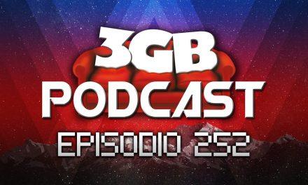 Podcast: Episodio 252 – Jefes Memorables