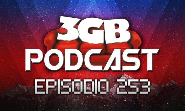 Podcast: Episodio 253 – Las Reseñas y los Aspectos Técnicos