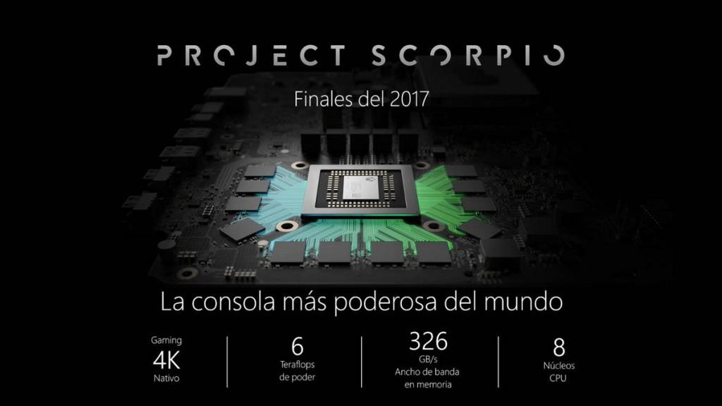 ProjectScorpio2