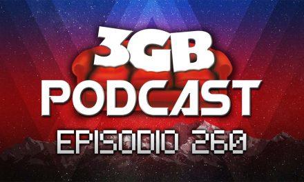 Podcast: Episodio 260 – Gameplay de Destiny 2