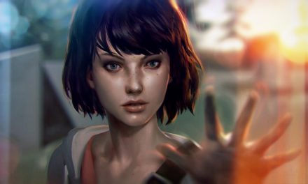 DONTNOD confirma que habrá un nuevo juego de Life is Strange