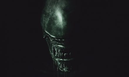 Cine 177: Alien: Covenant