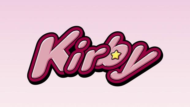 Kirby y compañía llegarán a Switch el año que entra