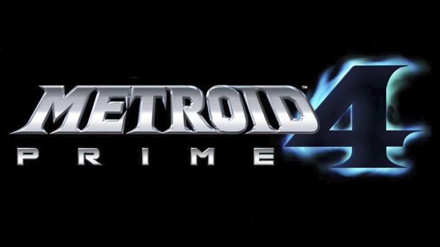 ¡Metroid Prime 4 existe perros!