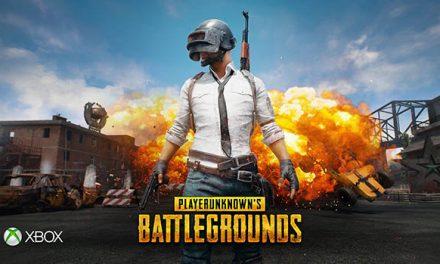 PlayerUnknown's Battlegrounds llegará al Xbox One