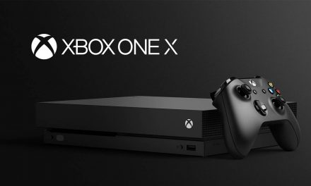 Project Scorpio oficialmente se llama Xbox One X
