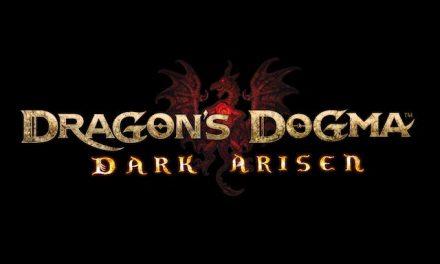 Dragon's Dogma: Dark Arisen llegará al PS4 y Xbox One en octubre