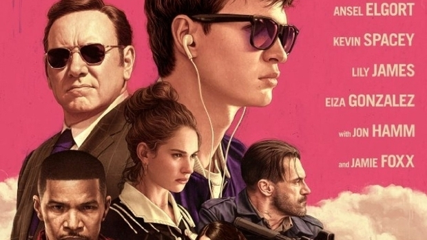 Cine 187: Baby: El Aprendiz del Crimen