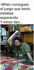 Avalos Manuel