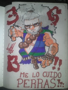 Gustavo Valencia 02