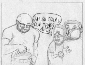 Tlaucuacuatzi04