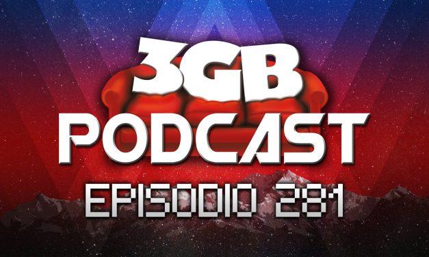 Podcast: Episodio 281, BlizzCon y Paris Games Week 2017