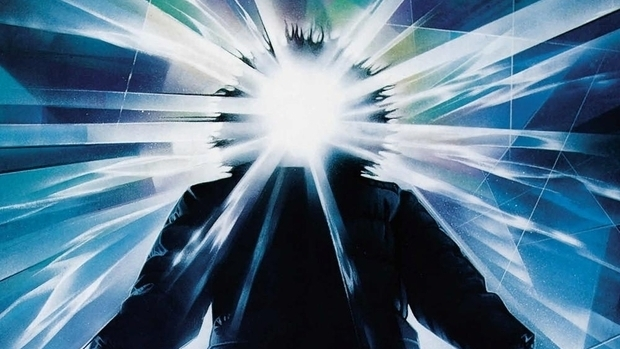 Cine 196: Terror (II)