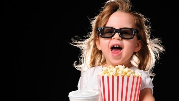 Cine 195: Lo Mejor de mi 2017