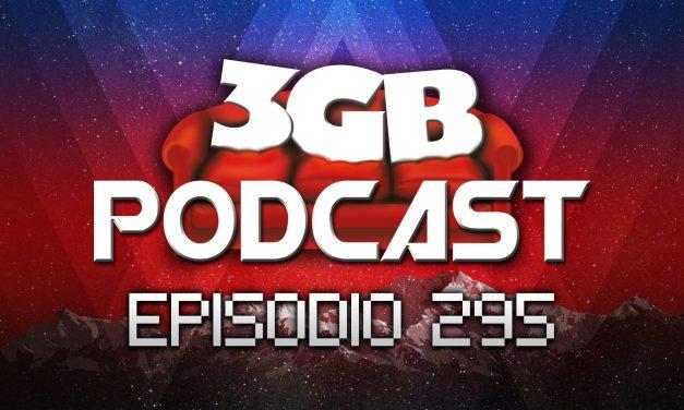 Podcast: Episodio 295, Recursos Narrativos de los Videojuegos