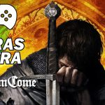 Horas Extra – Kingdom Come: Deliverance