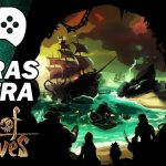 Horas Extra – Sea of Thieves
