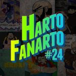 Harto Fanarto #24