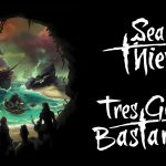 Reseña Sea of Thieves