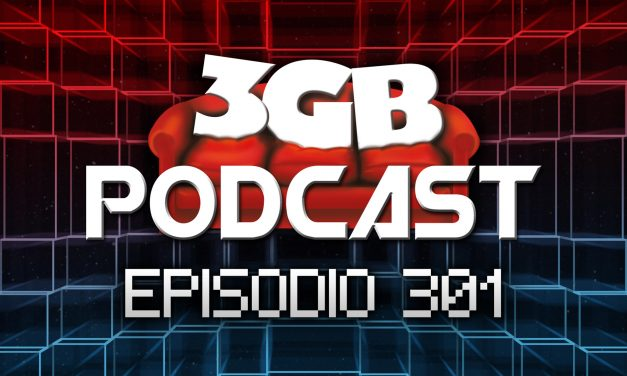 Podcast: Episodio 301, Entre Nombres y Géneros