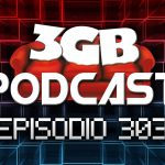 Podcast: Episodio 303, Call of Duty: Black Ops IIII