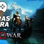 Horas Extra – God of War