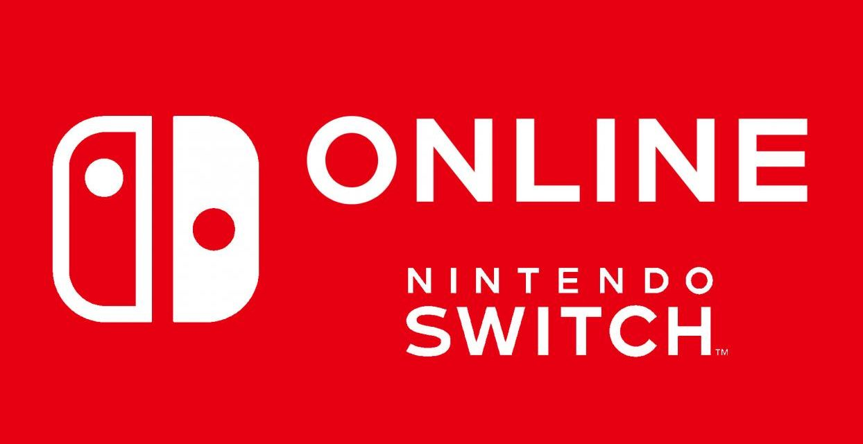 La vida después del Podcast: Episodio 302, Nintendo Switch Online