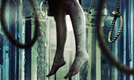 Cine 206: Terror (IV)