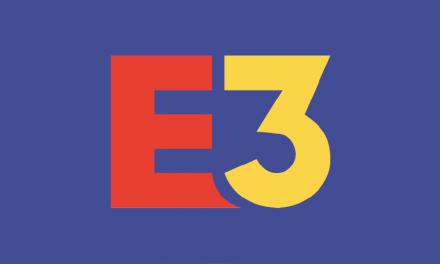 La vida después del Podcast: Episodio 305, E3 2018
